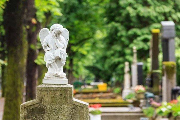 Картинки по запросу Комплекс похоронных услуг - помощь в организации захоронения