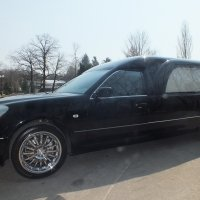 Перевозки груза 200. Подбор транспорта на похороны. Заказ катафалка по доступной цене. Доставка груза 200 по Украине.