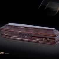 Гроб «Славения»