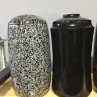 Купить урну для праха в Киеве недорого - можно с сайта: https://www.ритуальные-услуги.kiev.ua