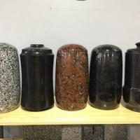 Урны для праха. Купить урну для праха - можно по цене 2 тыс. грн.