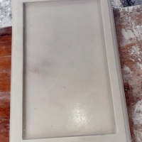 Изготовление крышки склепа для колумбария - фото изготовления в Киеве. Цена склепа доступная.